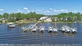 7009 Lagoon Drive - Photo 1