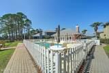 7009 Lagoon Drive - Photo 11
