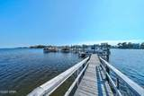 7009 Lagoon Drive - Photo 2