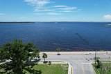 119 Cove Boulevard - Photo 62