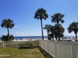 10509 Front Beach Road - Photo 21