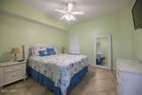 10811 Front Beach Road - Photo 25
