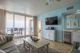 10811 Front Beach Road - Photo 9