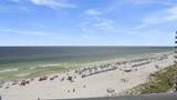 11347 Front Beach Road - Photo 30
