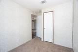 6926 Bayou George Drive - Photo 10