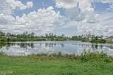 6926 Bayou George Drive - Photo 14