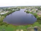 6926 Bayou George Drive - Photo 15