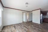 6926 Bayou George Drive - Photo 4