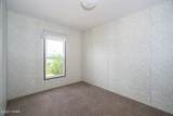 6926 Bayou George Drive - Photo 9