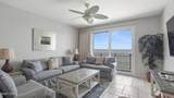 16701 Front Beach Road - Photo 1