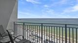 16701 Front Beach Road - Photo 15