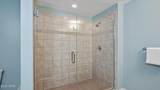 16701 Front Beach Road - Photo 20