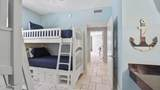 16701 Front Beach Road - Photo 22