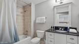 16701 Front Beach Road - Photo 24