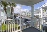 17670 Front Beach Road - Photo 18