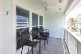 17670 Front Beach Road - Photo 30