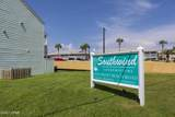 17670 Front Beach Road - Photo 33