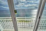 14701 Front Beach Road - Photo 8