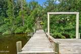 8132 Lagoon Drive - Photo 10