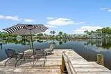 8132 Lagoon Drive - Photo 6