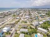 5116 Beach Drive - Photo 17