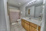 17545 Front Beach Road - Photo 20