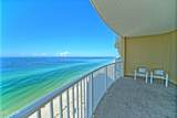 17545 Front Beach Road - Photo 26