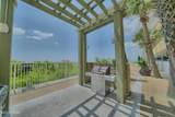 17545 Front Beach Road - Photo 34