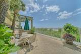 17545 Front Beach Road - Photo 35