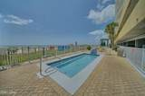 17545 Front Beach Road - Photo 39