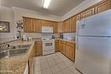17545 Front Beach Road - Photo 6