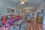 17545 Front Beach Road - Photo 9