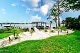 5620 Lagoon Drive - Photo 11