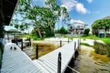 5620 Lagoon Drive - Photo 13