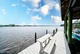 5620 Lagoon Drive - Photo 14