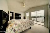 5620 Lagoon Drive - Photo 33