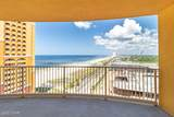 15928 Front Beach Road - Photo 15