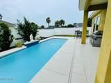 127 Bonaire Drive - Photo 4