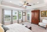 13 Inlet Cove - Photo 22