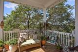13 Inlet Cove - Photo 28