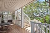 13 Inlet Cove - Photo 33