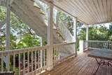13 Inlet Cove - Photo 34
