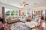 13 Inlet Cove - Photo 4