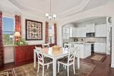 13 Inlet Cove - Photo 7