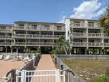 23011 Front Beach Road - Photo 35