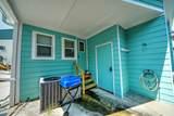739 Seabreeze Drive - Photo 35