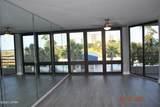 4600 Kingfish Lane - Photo 3