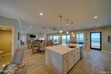 17155 Front Beach Road - Photo 34