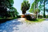 8753 Lagoon Drive - Photo 11