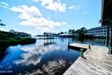 8753 Lagoon Drive - Photo 3